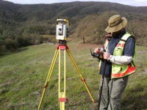 Choosing the Right Surveyor for the Job
