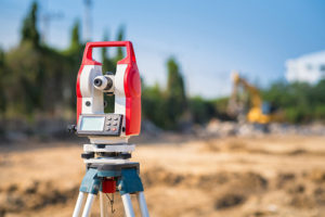 How Much Does Land Surveying Cost